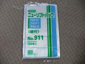 No911