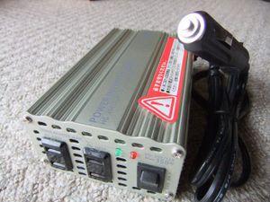 Hg350