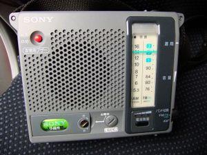 Icfb1001