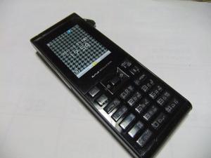 Dscf1294